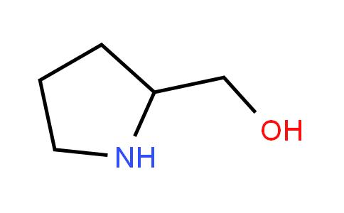 L-(+)-Prolinol