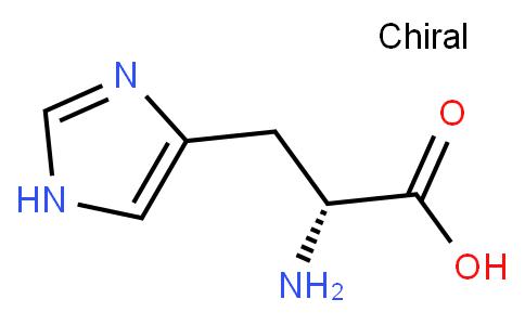 D-Histidine