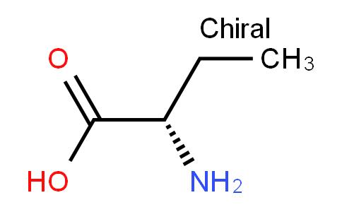 L-2-Aminobutyric acid