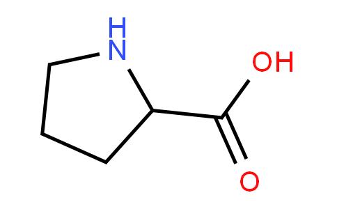 DL-Proline