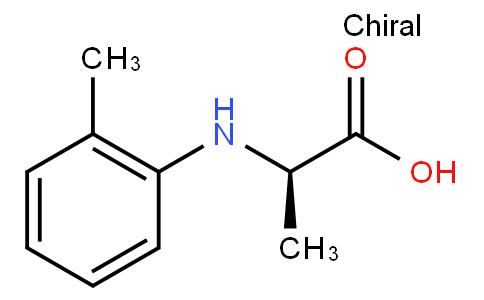 2-Methylphenyl-D-alanine