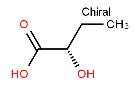 (S)-2-Hydroxybutyric acid
