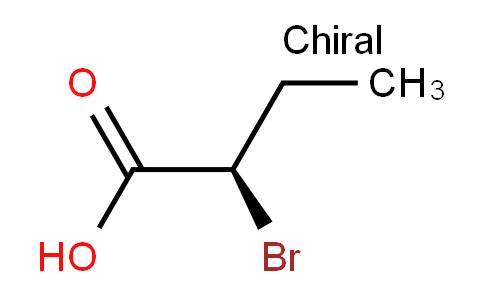 (R)-2- Bromobutyric acid