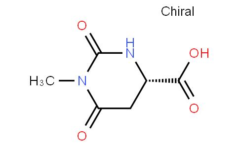 1-Methyl-L-4,5-dihydroorotic acid