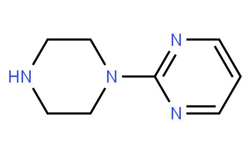 2-(1-Piperazinyl)pyrimidine