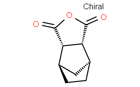 NORBORNANE-2EXO,3EXO-DICARBOXYLIC ACID-ANHYDRIDE