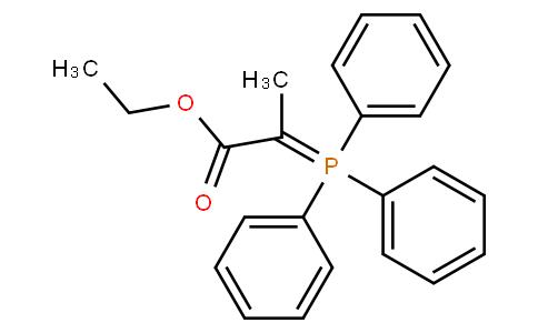 乙氧甲酰基亚乙基三苯基膦