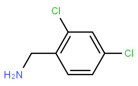 2,4-Dichlorobenzylamine