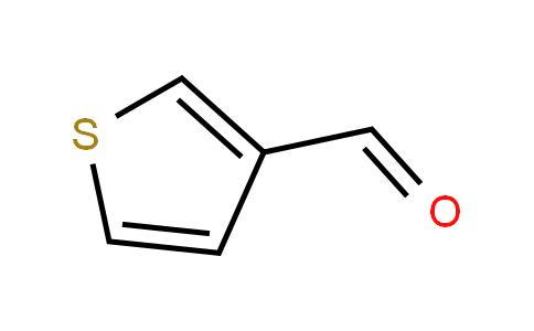 3-Thiophenecarboxaldehyde