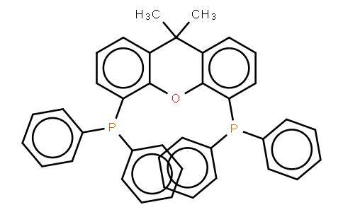 4,5-Bis(diphenylphosphino)-9,9-dimethyl