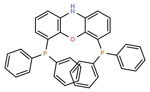 4,6-Bis(diphenylphosphino)-10H-phenoxazine