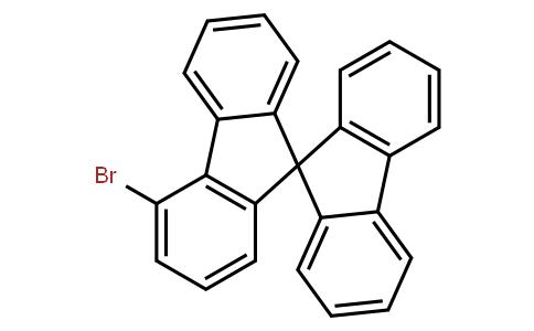 4-BroMo-9,9'-spirobifluorene