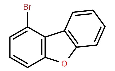 1-bromodibenzo[b,d]furan