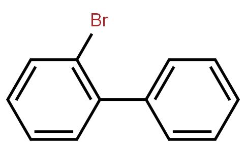 2-Bromobiphenyl