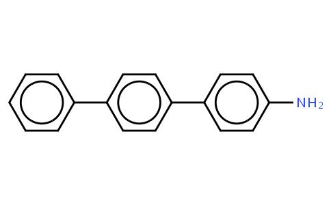 4-AMINO-P-TERPHENYL
