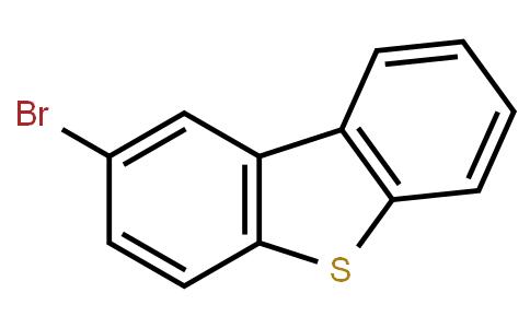 2-Bromodibenzothiophene