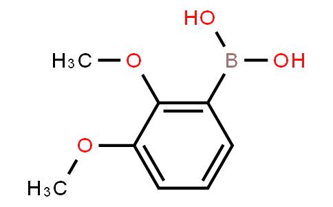 2,3-Dimethoxybenzeneboronic acid
