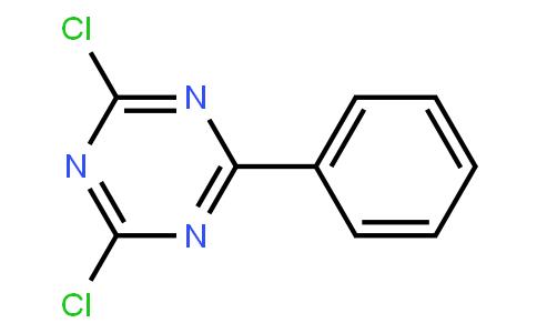2,4-Dichloro-6-phenyl-1,3,5-triazine