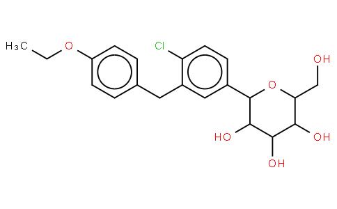 RS10026 | 461432-26-8 | Dapagliflozin propanediol