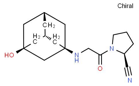 RS10030 | 274901-16-5 | Vildagliptin