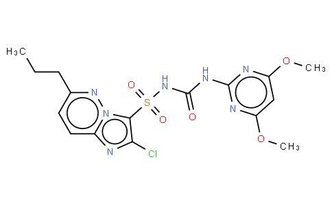 RS10034 | 570415-88-2 | propyrisulfuron