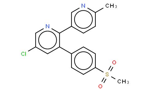 RS10038 | 202409-33-4 | Etoricoxib