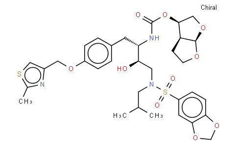 RS10047 | 357336-20-0 | Brivaracetam