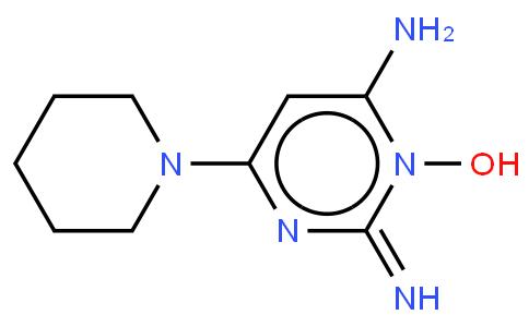 RS10054 | 38304-91-5 | Minoxidil