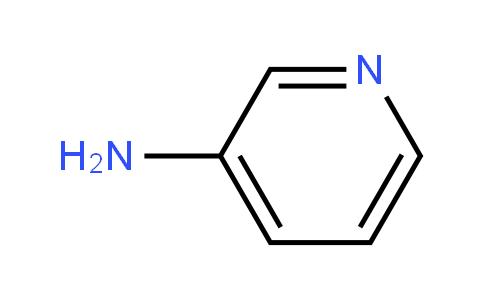 RS20001 | 462-08-8 | 3-Aminopyridine