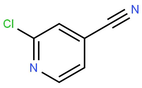 RS20006 | 33252-30-1 | 2-Chloro-4-cyanopyridine