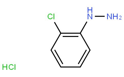 RS20008 | 41052-75-9 | 2-Chlorophenylhydrazine hydrochloride