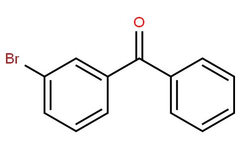 RS20010 | 1016-77-9 | (3-bromophenyl)-phenylmethanone