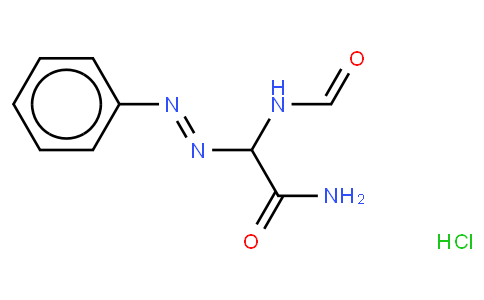 RS20031 | 6285-64-9 | Temozolomide INT