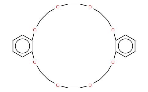 RS20038 | 14174-09-5 | Dibenzo-24-crown-8