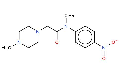 Nintedanib Intermediate 1