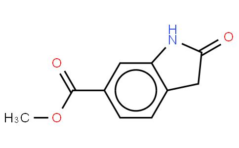 RS20053 | 14192-26-8 | Nintedanib Intermediate 3