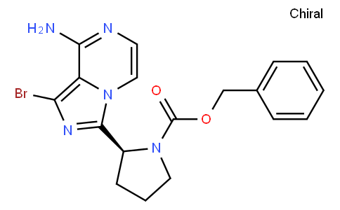 RS20096 | 1420478-88-1 | Acalabrutinib Intermediate 1