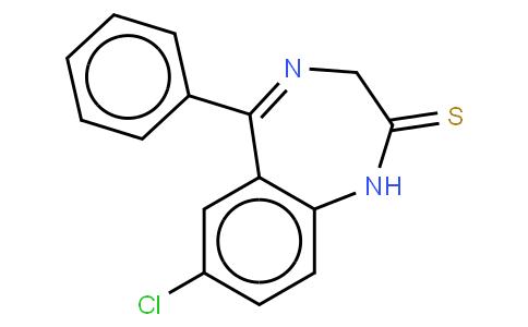 RS20144 | 4547-02-8 | 溴化噻唑蓝四氮唑
