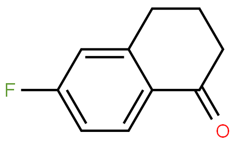 RS20148 | 703-67-3 | 6-fluoro-3,4-dihydro-2H-naphthalen-1-one