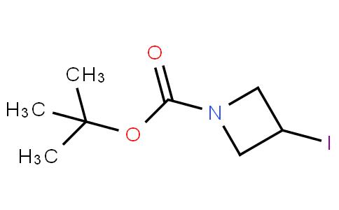 RS20149 | 254454-54-1 | 1-Boc-3-iodoazetidine