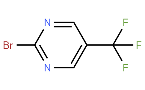 RS20154 | 69034-09-9 | 2-Bromo-5-(trifluoromethyl)pyrimidine