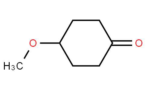 RS20161 | 13482-23-0 | 4-Methoxycyclohexanone