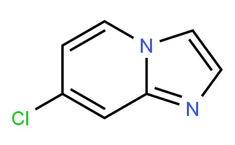RS20168 | 4532-25-6 | 7-CHLOROIMIDAZO[1,2-A]PYRIDINE