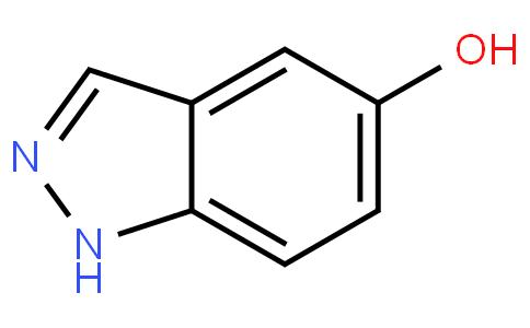 RS20178 | 15579-15-4 | 1H-Indazol-5-ol