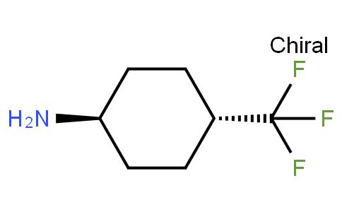 RS20189 | 1073266-02-0 | trans-4-Trifluoromethyl-cyclohexylamine