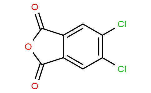 RS20194 | 942-06-3 | 4,5-DICHLOROPHTHALIC ANHYDRIDE