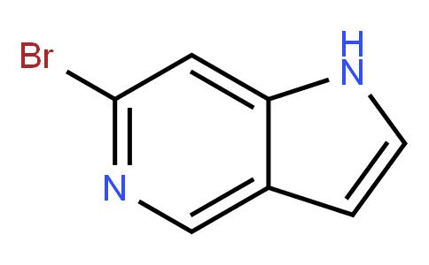 RS20195 | 1000342-71-1 | 6-BROMO-5-AZAINDOLE