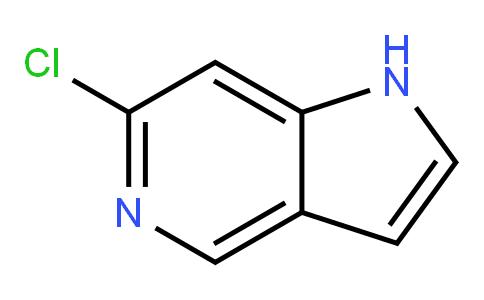 RS20196 | 74976-31-1 | 6-Chloro-5-azaindol