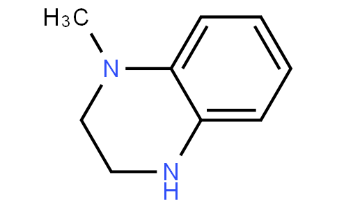 RS20197 | 36438-97-8 | 1-methyl-1,2,3,4-tetrahydroquinoxaline