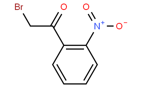 RS20199 | 6851-99-6 | 2-Bromo-2'-nitroacetophenone